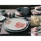 Service de table - The other Side - Spal porcelanas