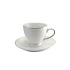 Set A Cafe 8018