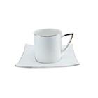 Set A Cafe 8031