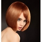 Lissage kératine (Inoar) Cheveux Courts pour Femme - Guapa's Guapo's - Rabat