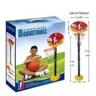 Panier Basketball