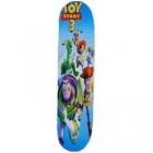 Skate toy story