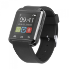 Smartwatch classic