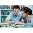 Cours d'anglais pour ados