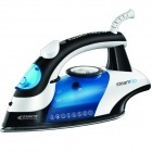 Steam Tip Iron - Russel Hobbs