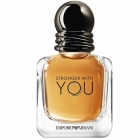 Stronger with you - Emporio Armani 100ml