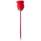 Stylo Rose