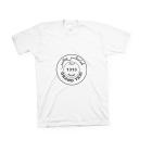 T-shirt Grand Taxi Rabat