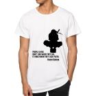 T-shirt Itachi