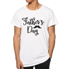T-shirt Father's Day