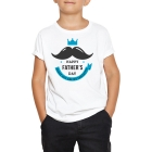 T-shirt enfant Daddy Fantastic