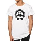 T-shirt I love dad