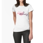 T-shirt Happy mother's day