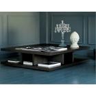 Table Basse en Bois - Modèle Délano