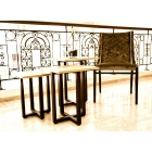 Tables gigogne Kamisia