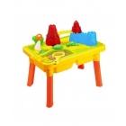 Table de plage