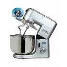 Robot Pétrin Master mixing Chef