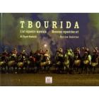 Tbourida - Tayab Houdaifa, Patrice Guéritot