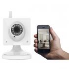 Caméra de surveillance enfants