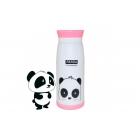 Thermos bébé Panda