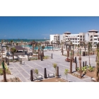 Tikida Golf Palace 5* Agadir