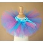 Tutus Bella Ballerina Bleu ciel et Mauve