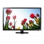 TV Samsung LED 28 pouces UA28F4000AWXMV