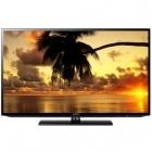 TV Samsung LED 32 pouces UA32EH4003WXMV
