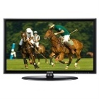 Tv Samsung 32 Pouces Led Serie 4003