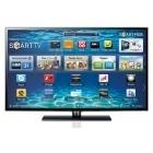 Tv Samsung 40 Pouces Smart Slim Serie 5500 Es