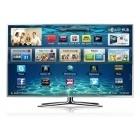 Tv Samsung 46 Pouces Smartslim Serie 6 3D