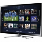 TV Samsung  Plasma 60'' Ps60f5500awxmv
