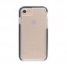 Coque iPhone 7 Plus/8 Plus Black Line