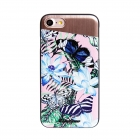 Coque iPhone 7/8 Butterfly