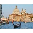 Week-end Venise 3J/2N
