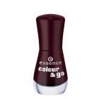 vernis a ongles colour & go 155