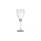 Verres a vin - Christofle