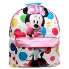 Sac à dos Minnie Mouse 42 cm