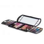 Wet n Wild Hollywood Blockbuster 49 shades
