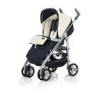 Poussette Zippy All - Inglesina