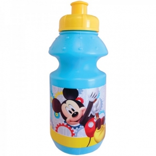 Bouteille Mickey