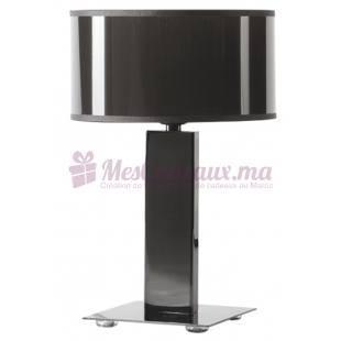 Lampe - Bellino - Anthracite