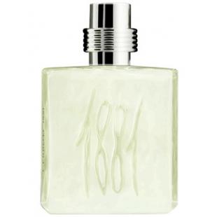 CERRUTI 1881 100 ml