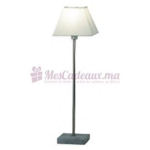 Lampe 1245 - Bellino - Pierre