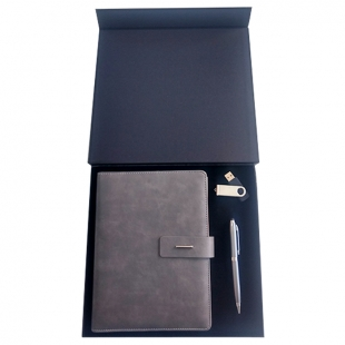 Coffret Sign Gray