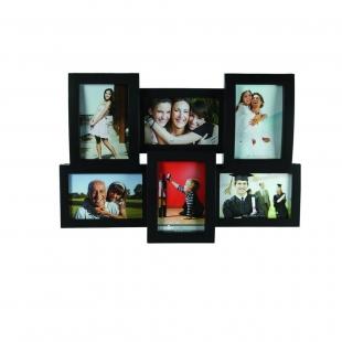 Tableau photos