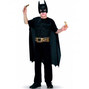 Déguisement de Batman