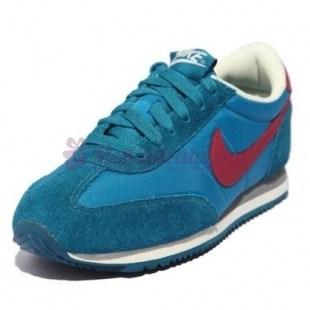 Nike - Wmns Oceania - Nike Sportswear - Nsw Amplify Femme - Femme