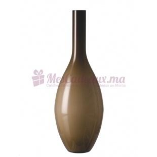 Vase Beige Beauty - 65 cm