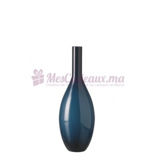 Vase Blue Beauty - 50 cm
